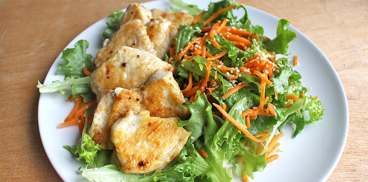 Schnelles Pfannen-Poulet mit Salat_edt_.jpg