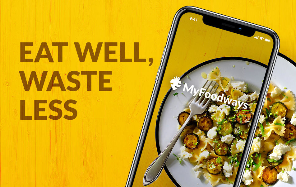 2018-10-23-Eat well waste less-EN.jpg