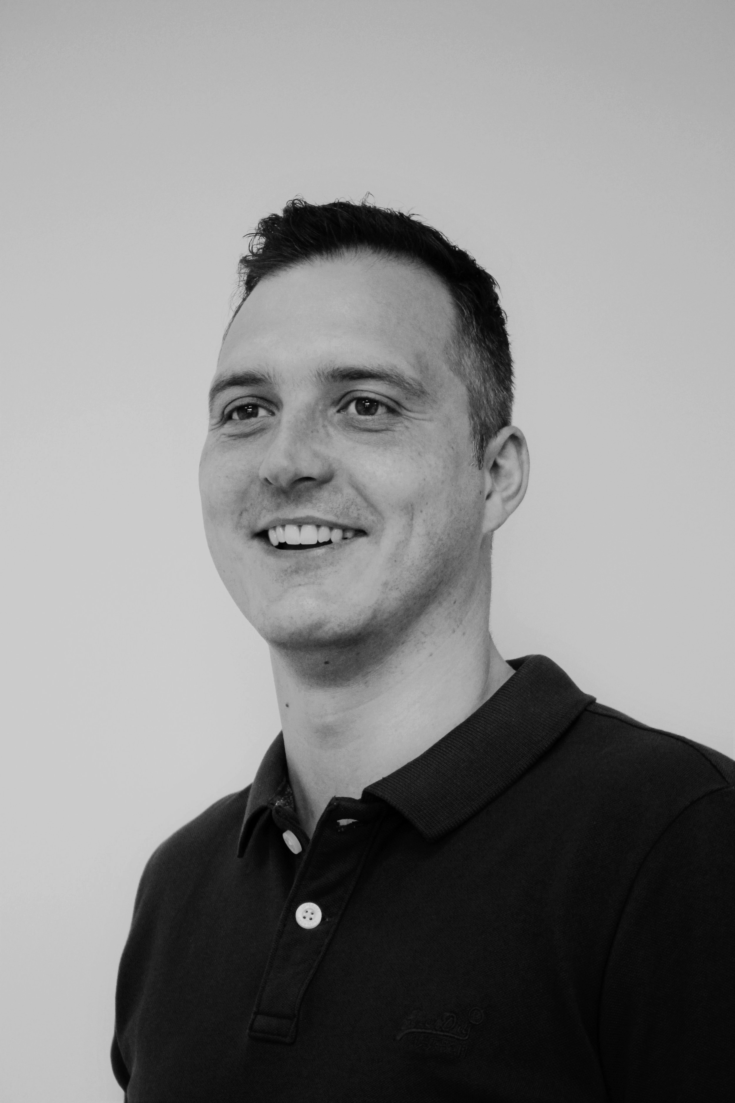 With over 20 years experience in the food industry, particularly in the service sector and manufacturing, Rhys has developed successful businesses with the major UK retailers, foodservice, suppliers & vendors, along with building highly effective teams within both PLC and SME companies.    Rhys is also a Coach & Mentor to a number of business owners.