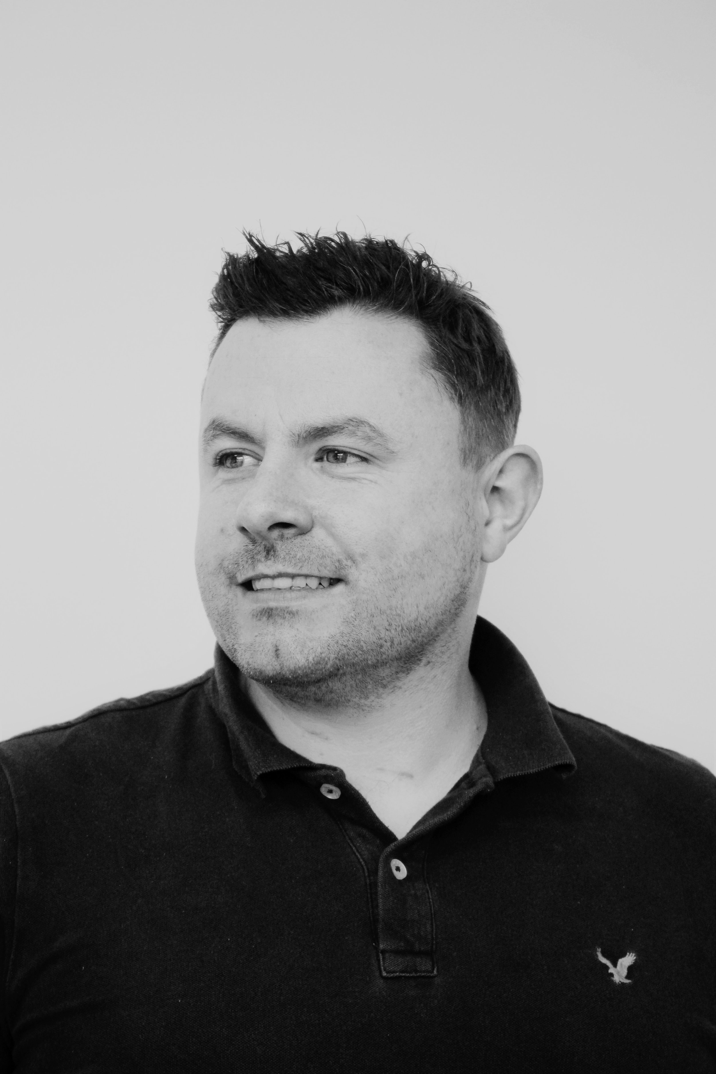 Gareth has over 10 years experience in the food industry, specialising in retail, export and manufacturing, mostly in high impact commercial roles. Gareth consistently develops successful commercial strategies for sustainable business growth, new market entry and improving profitability .   Gareth has also developed and launched his own brand into the market.