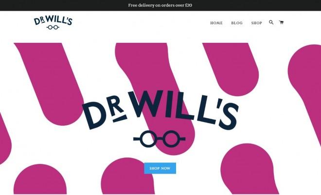 DR-Wills-660x401.jpg