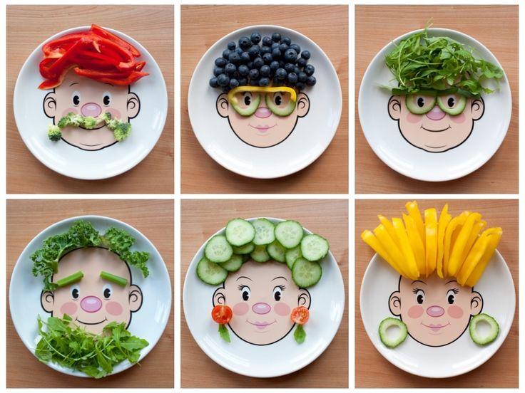 Dyspraxia Healthy Eating.jpg