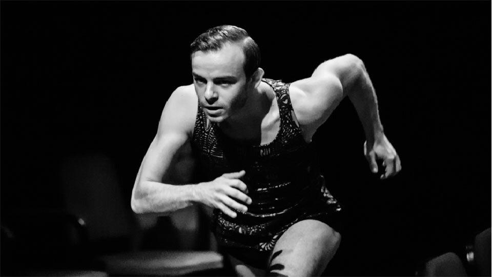 DART-Dance-Company-is-Urgently-Seeking-A-Male-Dancer.jpg