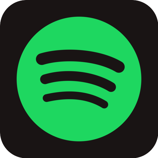 spotify small.png