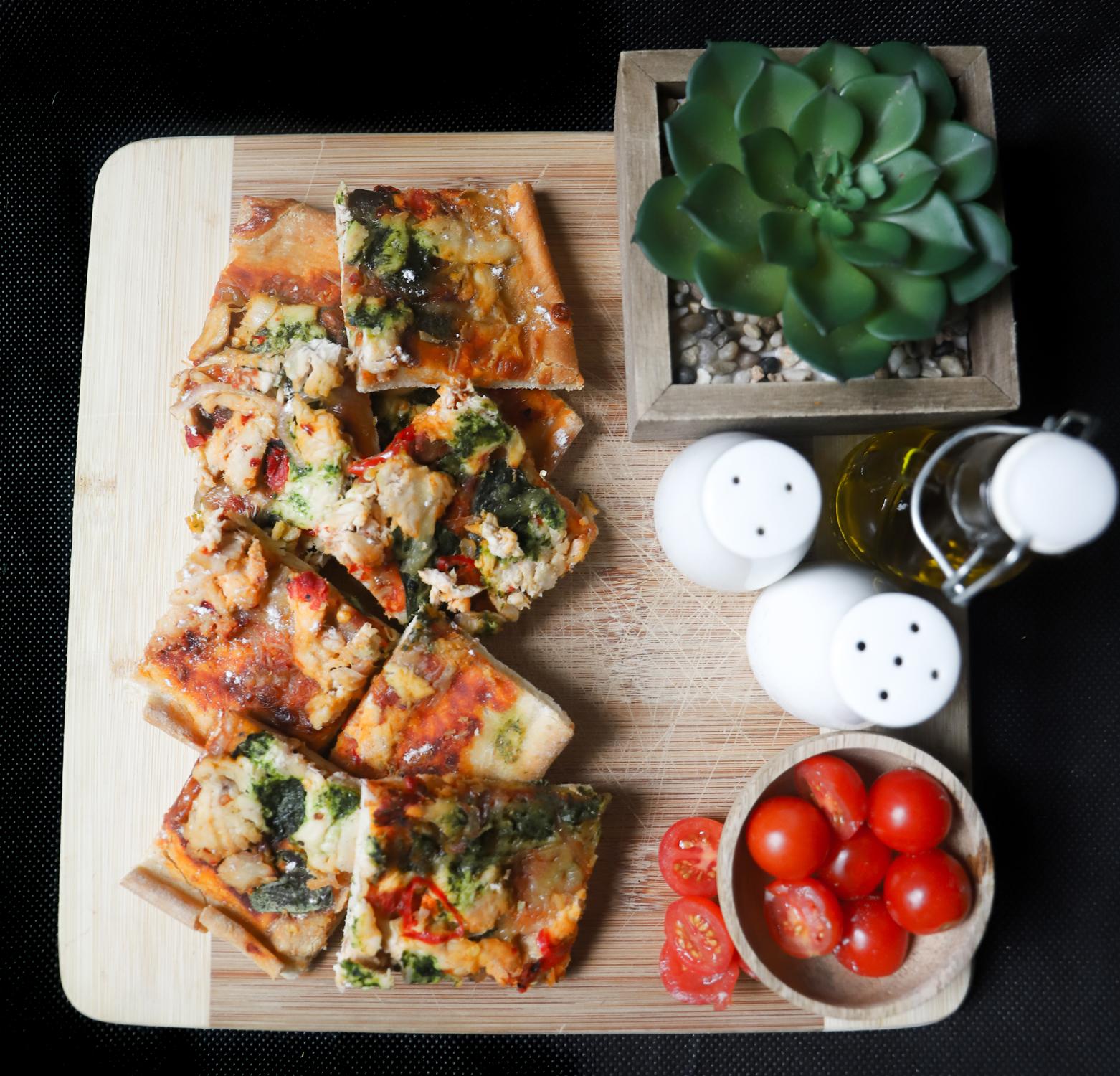 Pizza-8.jpg