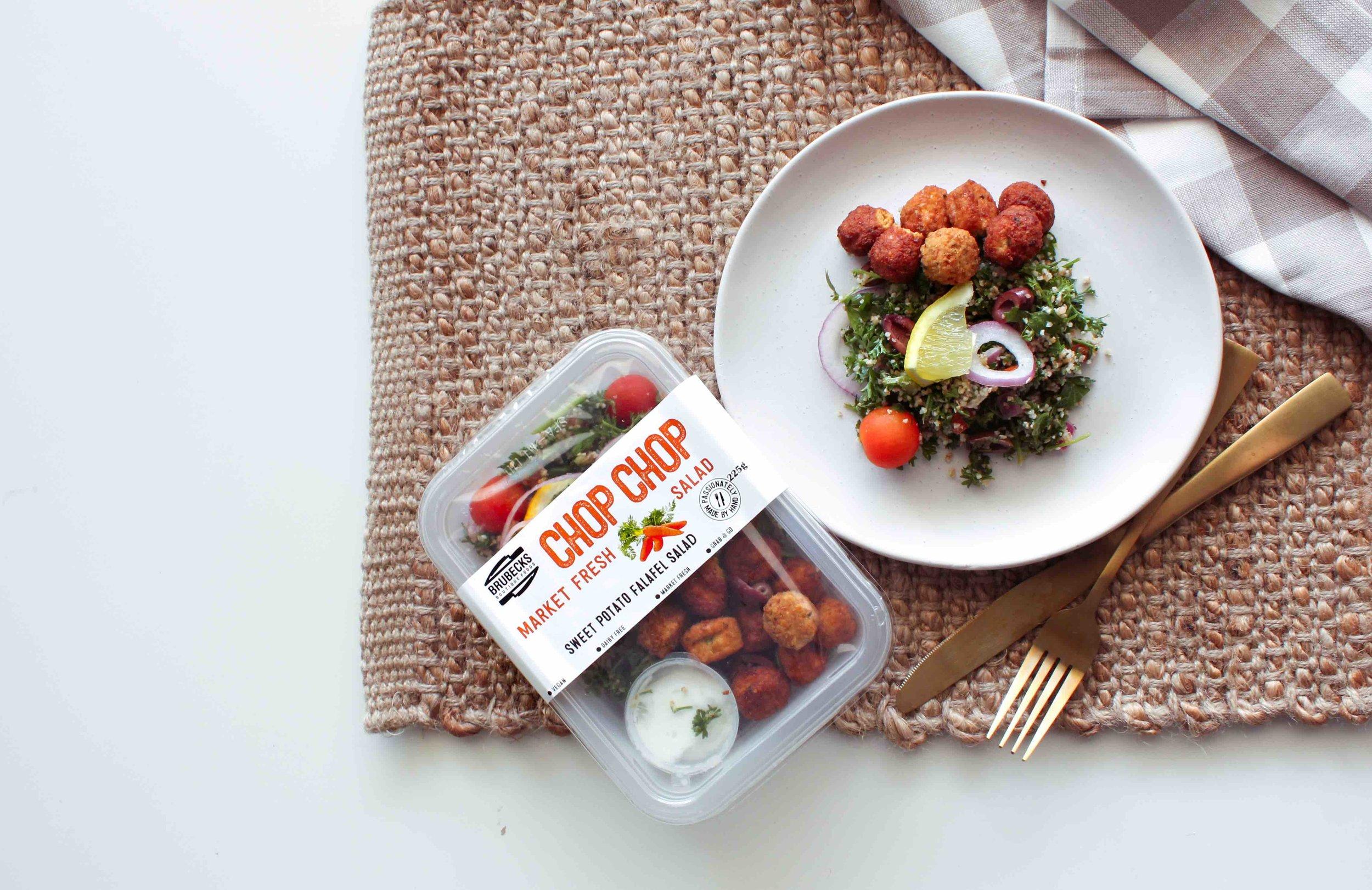 EDIT Brubecks Falafal Salad 18_A EXTENDED.jpg
