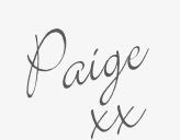 signature Paige.png