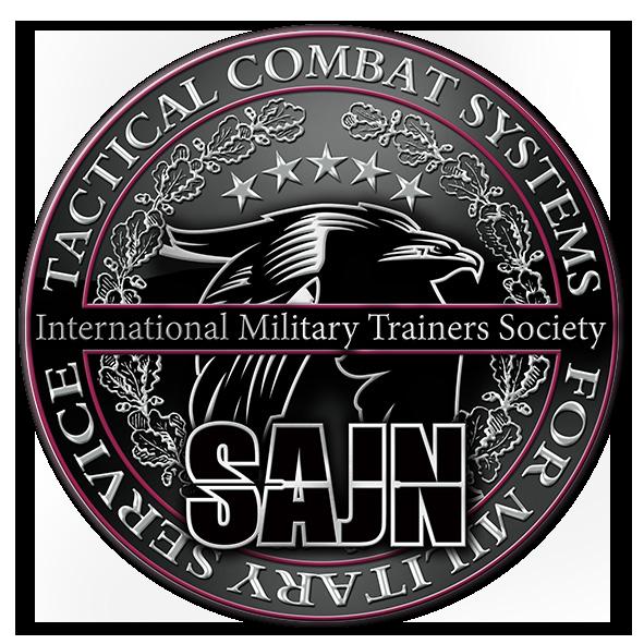SAJN_logo_ozdobne-2.png