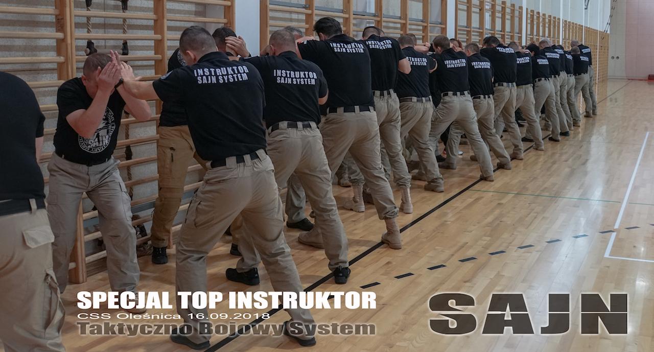 szkolenie_sajn_system_walka_wrecz_samoobrona_bliski_dystans.jpg