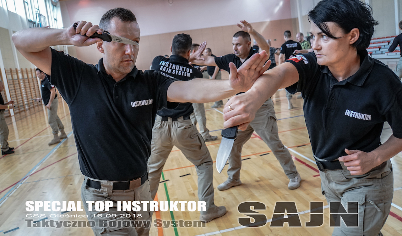 170_noz_jan_nycek_szkolenie_sajn_system_walka_nozem_olesnica.jpg