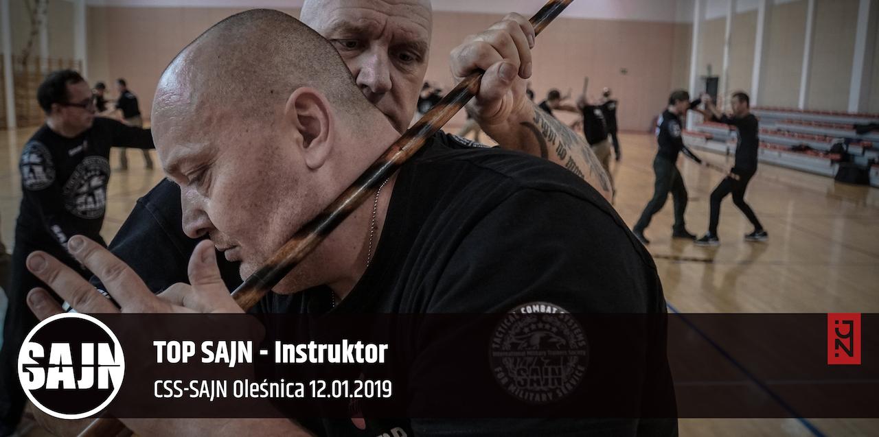 170_jan nycek_sajn system_szkolenie dla sluzb mundurowych_palka teleskopowa_walka nozem_walka wrecz_samoobrona_obrona przed nozownikiem_olesnica_5.jpg