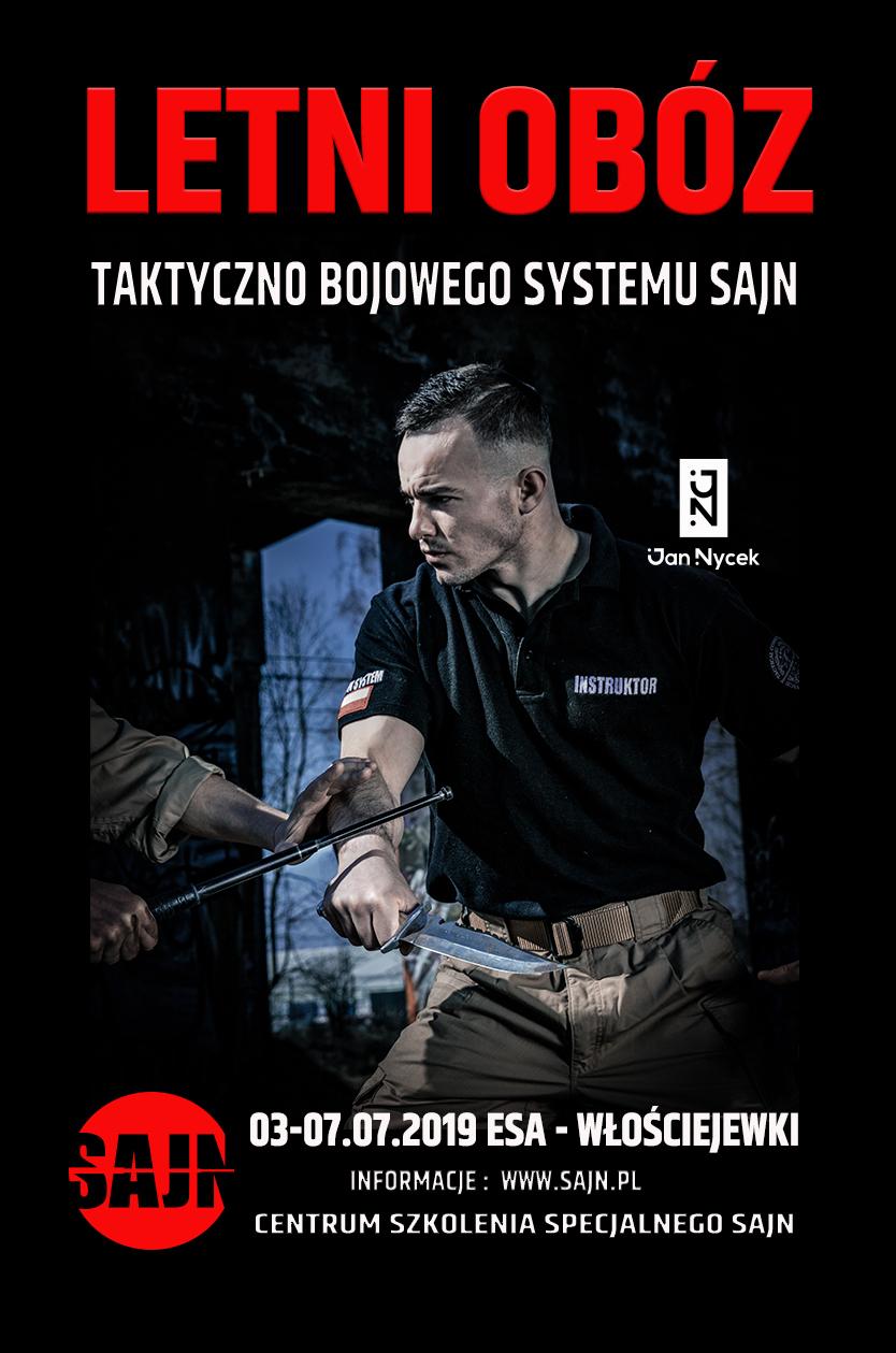 sajn_obrona przed nozem_walka nozem_obrona palka teleskopowa_rzeszow_jan nycek_jacek salach_szkolenie dla sluzb mundurowych_5.jpg
