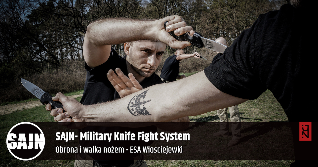jan nycek_wojskowy system walki nozem_military knife fight system_sajn_szkolenia dla sluzb mundurowych_14.jpg