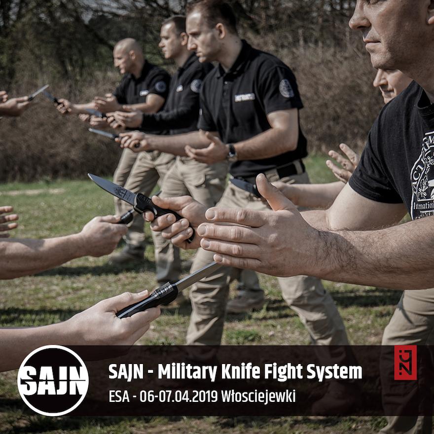 jan nycek_wojskowy system walki nozem_military knife fight system_sajn_szkolenia dla sluzb mundurowych_1.jpg