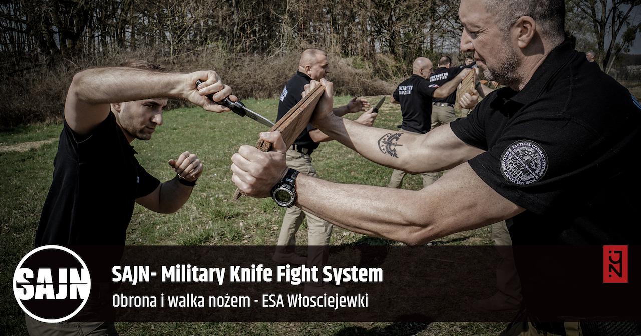 jan nycek_wojskowy system walki nozem_military knife fight system_sajn_szkolenia dla sluzb mundurowych_13.jpg