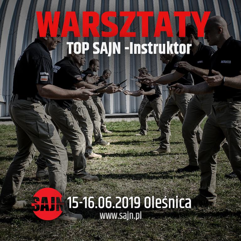 jan nycek_sajn_szkolenia dla sluzb mundurowych_palaka teleskopowa_samoobrona_walka nozem_5.png