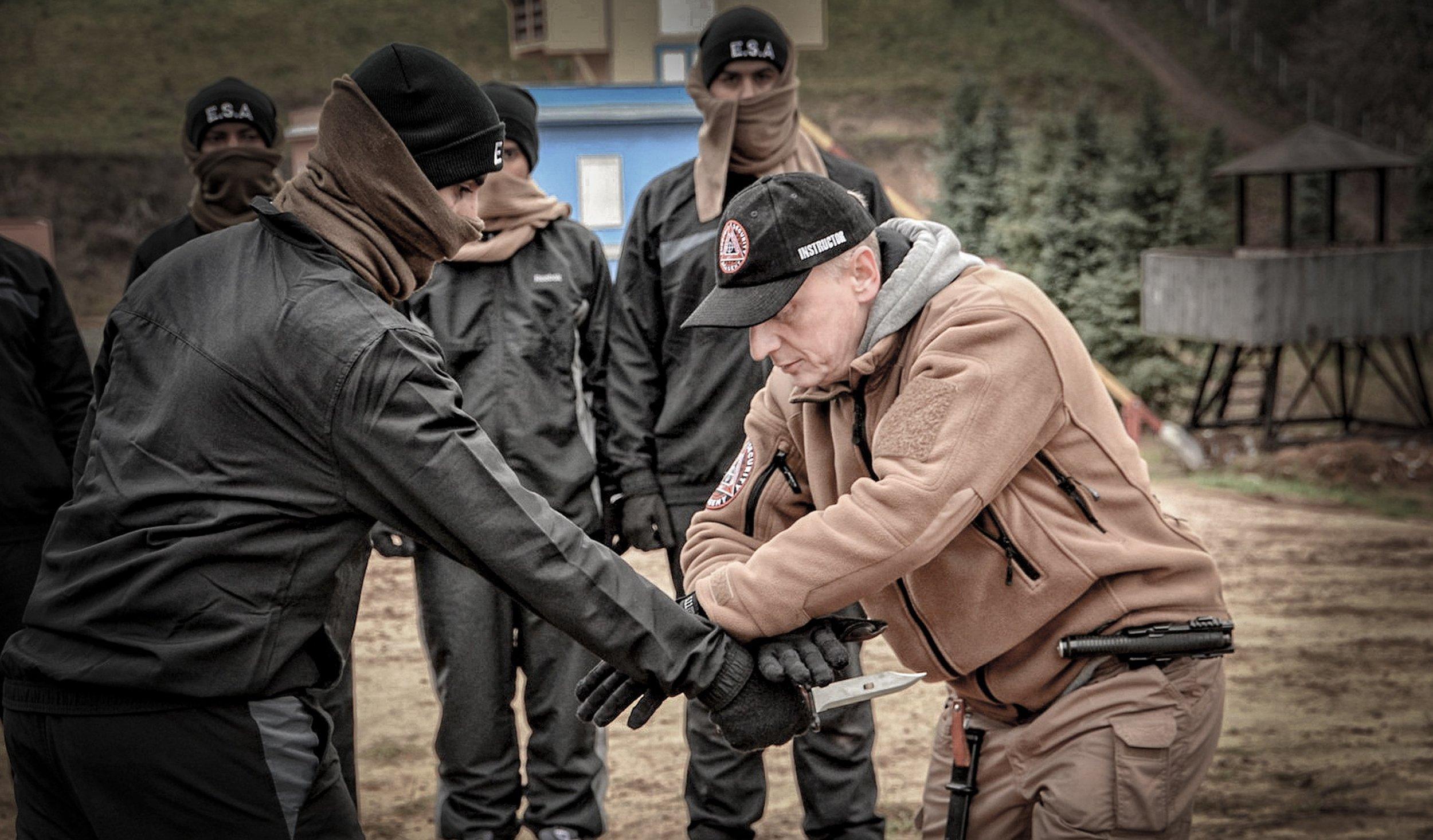a_jan nycek_sajn_szkolenia dla sluzb mundurowych_12.jpg