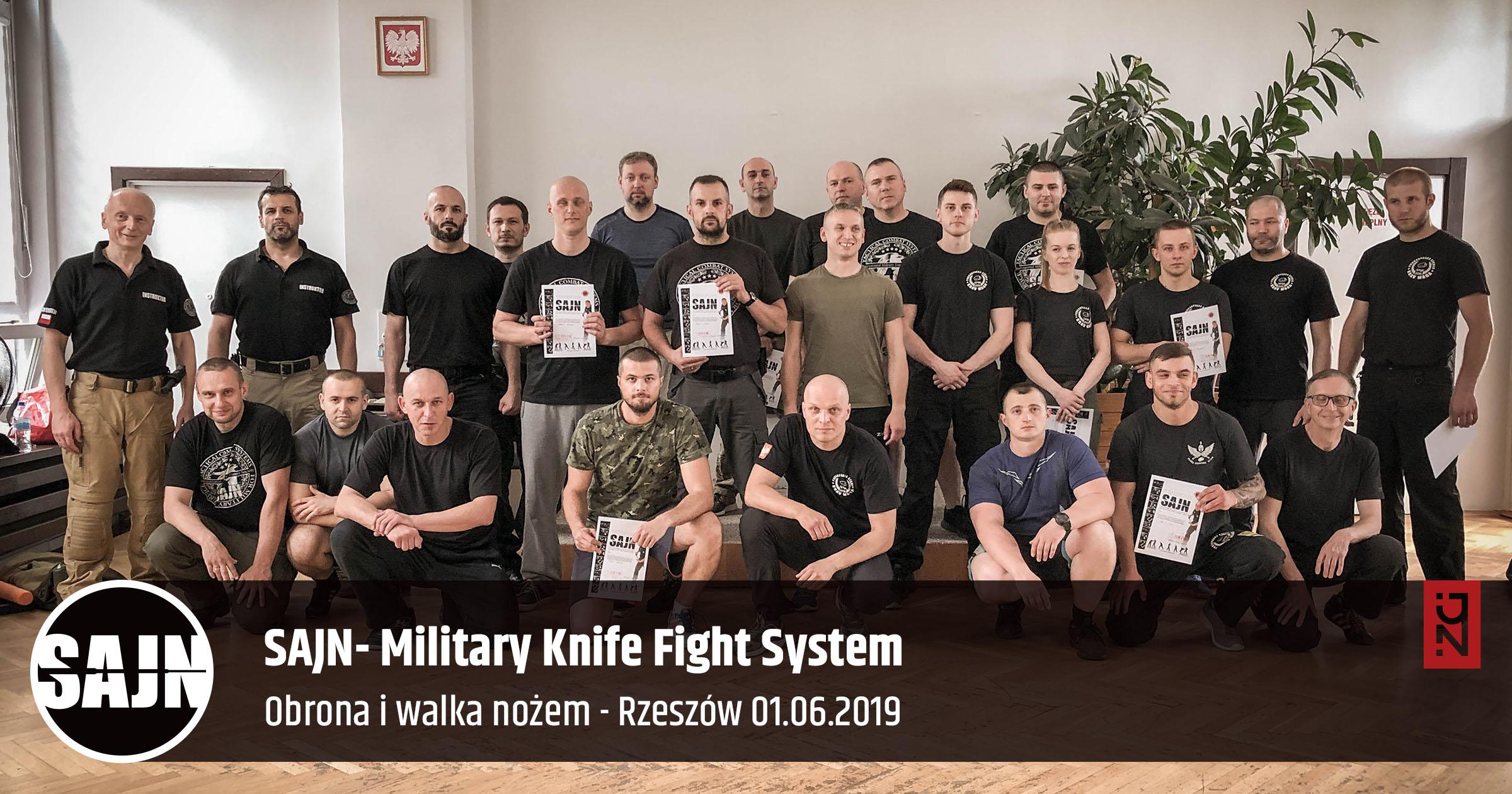 jan nycek_sajn_szkolenie dla sluzb mundurowych_palka teleskopowa_samoobrona_walka nozem_rzeszow_2.jpg