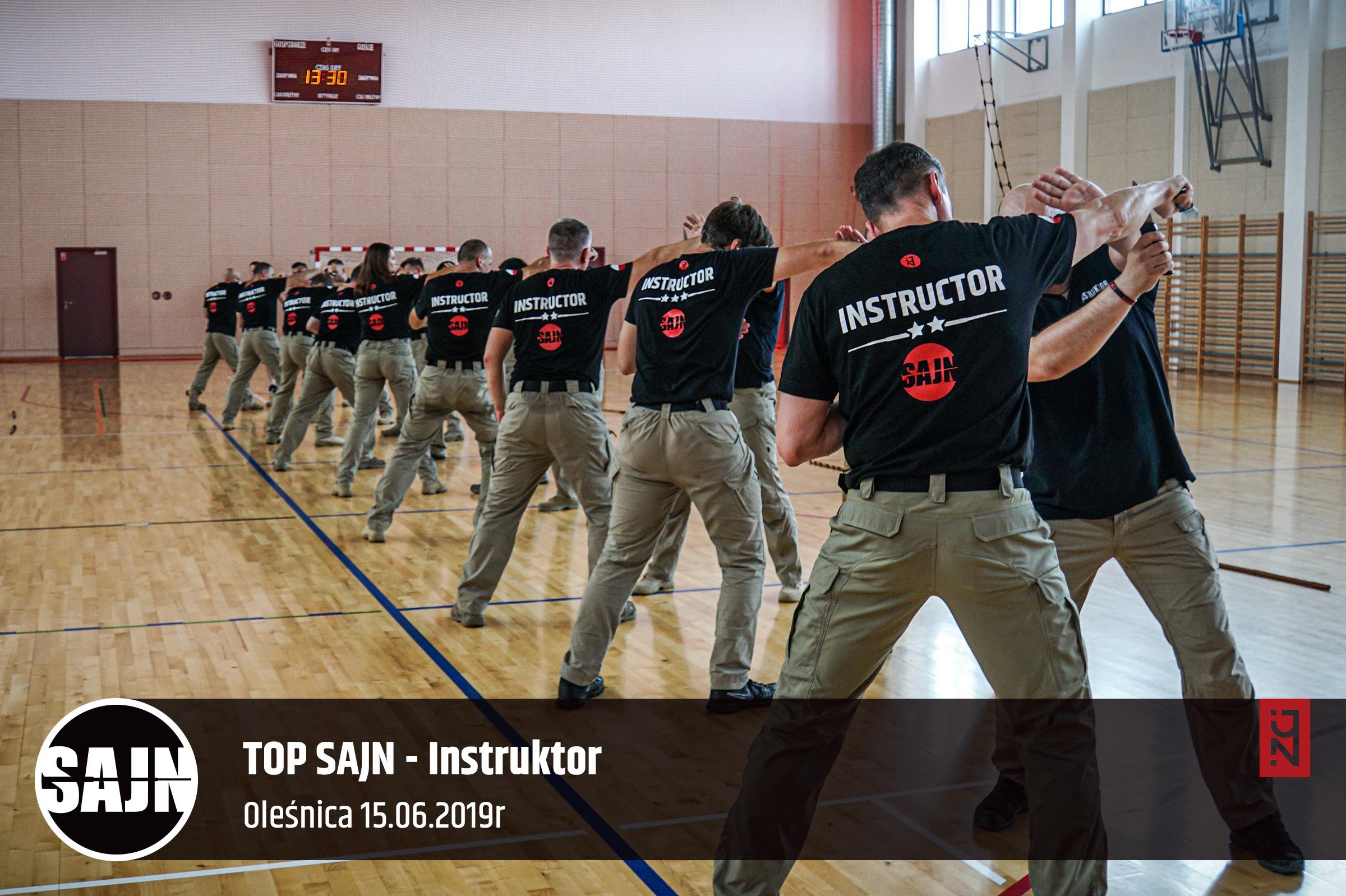 jan nycek_sajn_szkolenie dla sluzb mundurowych_palka teleskopowa_walka nozem_16.jpg