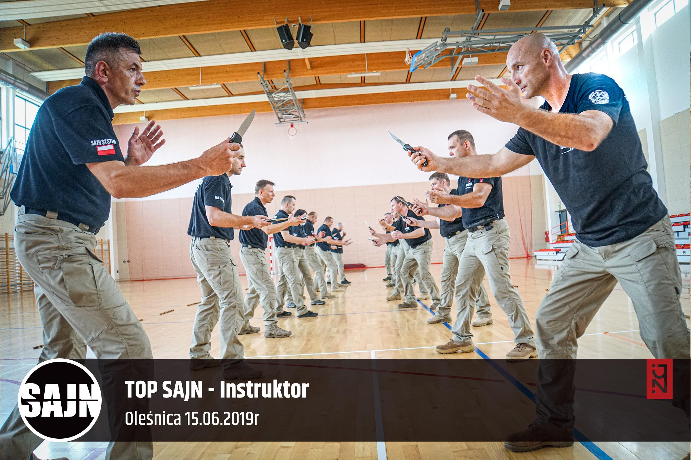 jan nycek_sajn_szkolenie dla sluzb mundurowych_palka teleskopowa_walka nozem_13.jpg