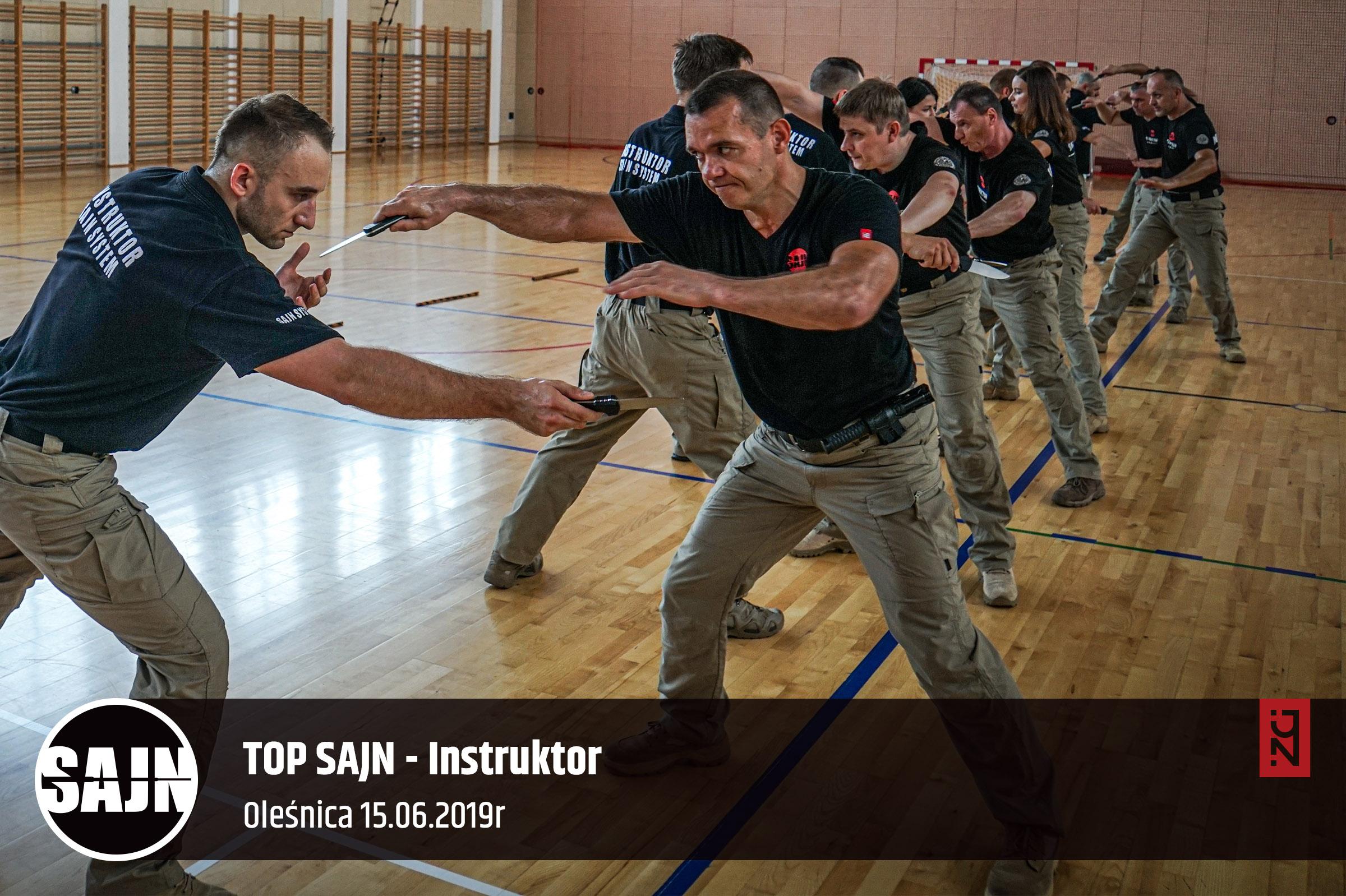 jan nycek_sajn_szkolenie dla sluzb mundurowych_palka teleskopowa_walka nozem_14.jpg