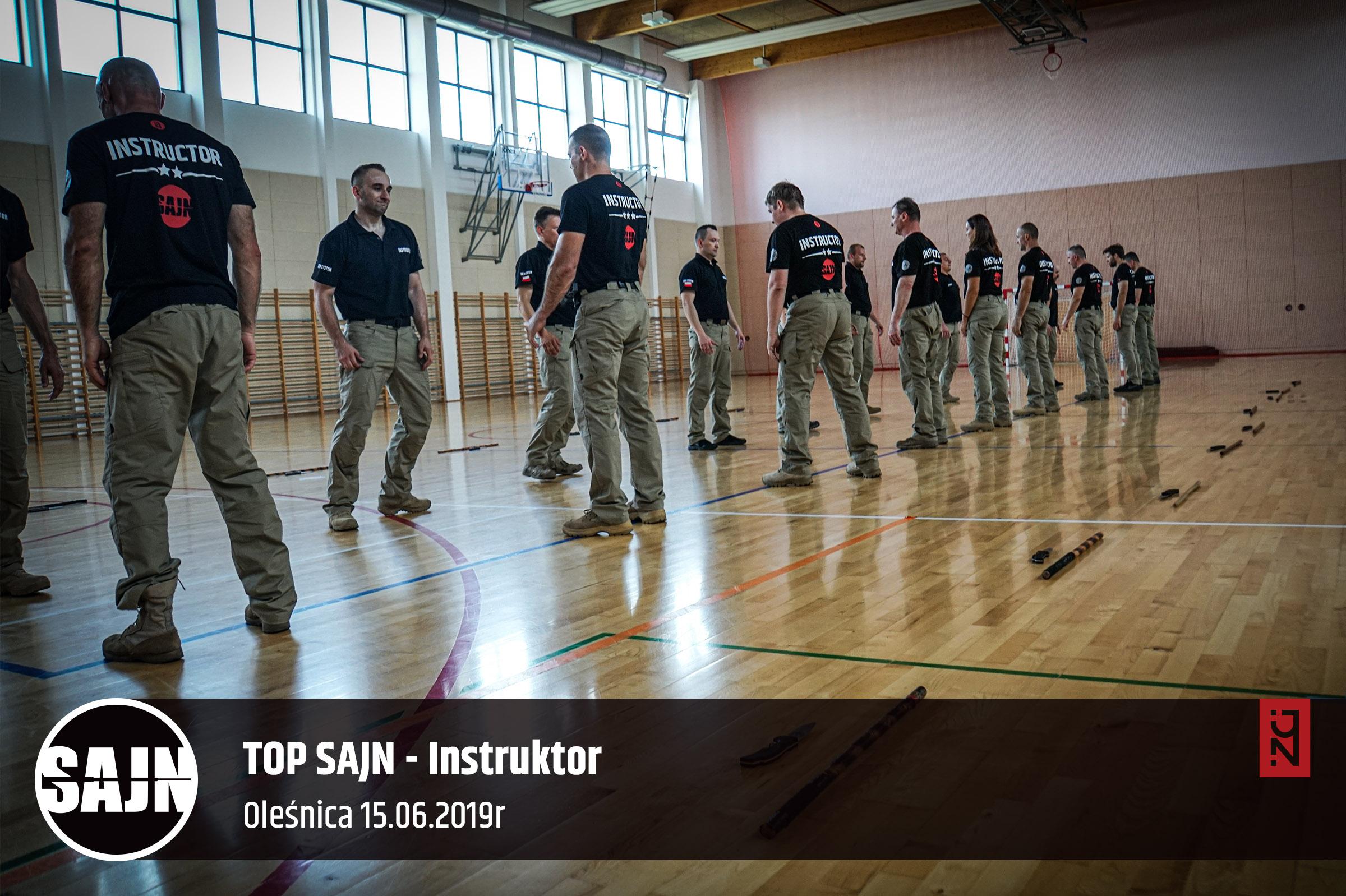 jan nycek_sajn_szkolenie dla sluzb mundurowych_palka teleskopowa_walka nozem_18.jpg
