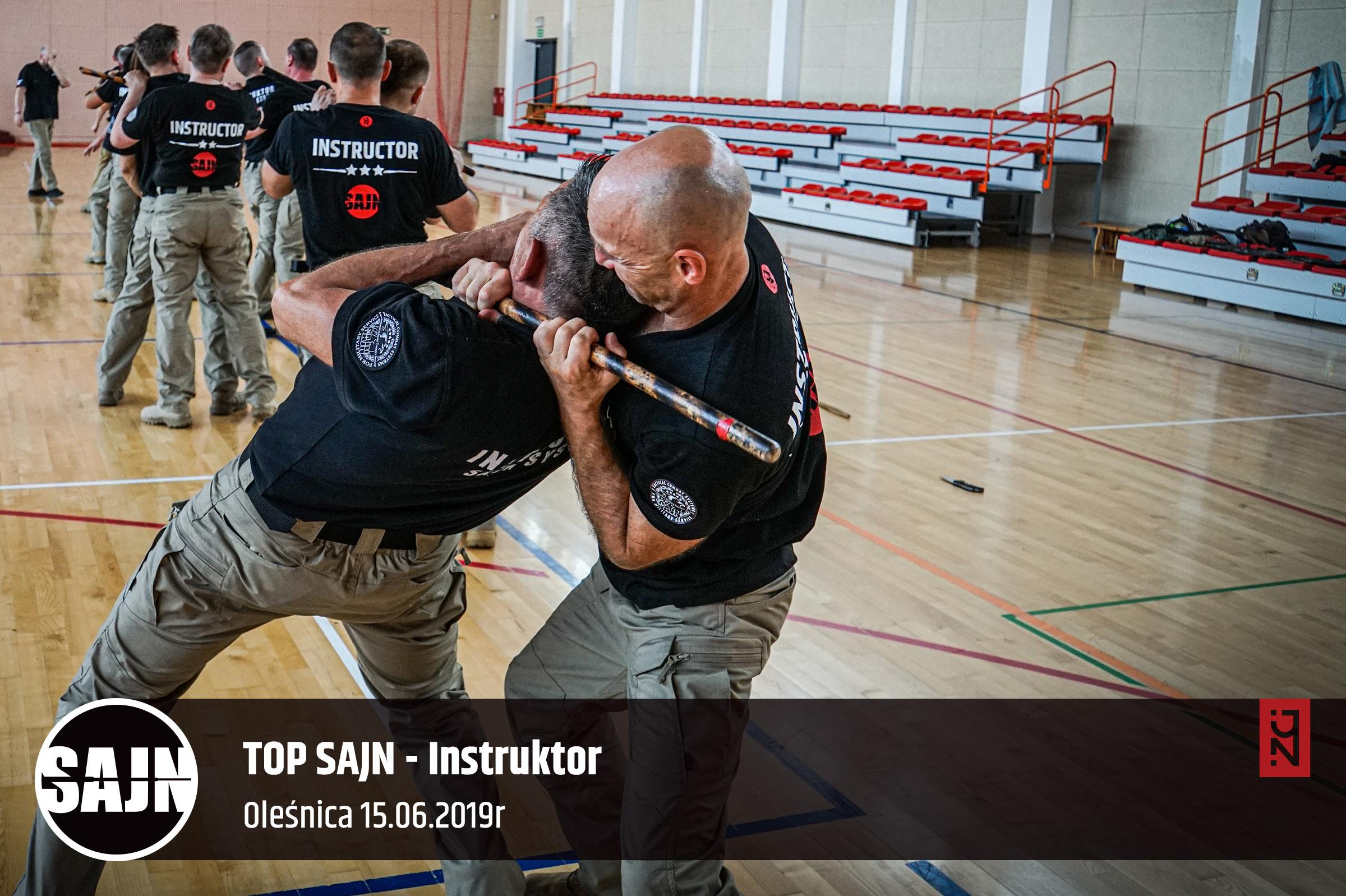 jan nycek_sajn_szkolenie dla sluzb mundurowych_palka teleskopowa_walka nozem_20.jpg