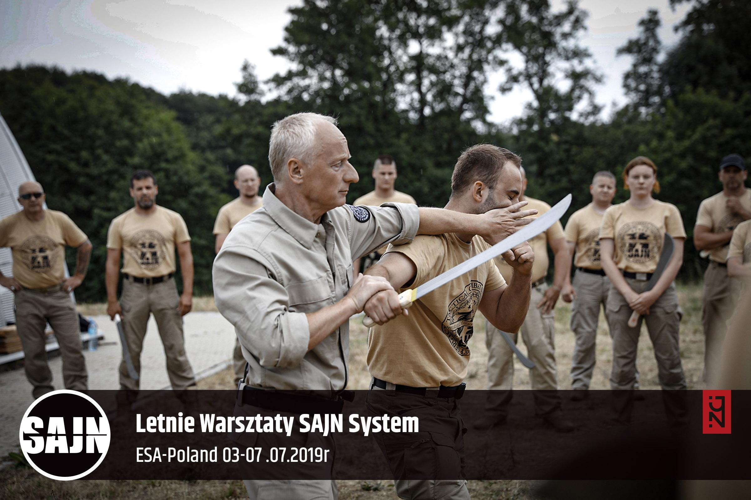 jan nycek_sajn_szkolenie sluzb mundurowych_palka teleskopowa_noz_samoobrona_dosan_29.jpg