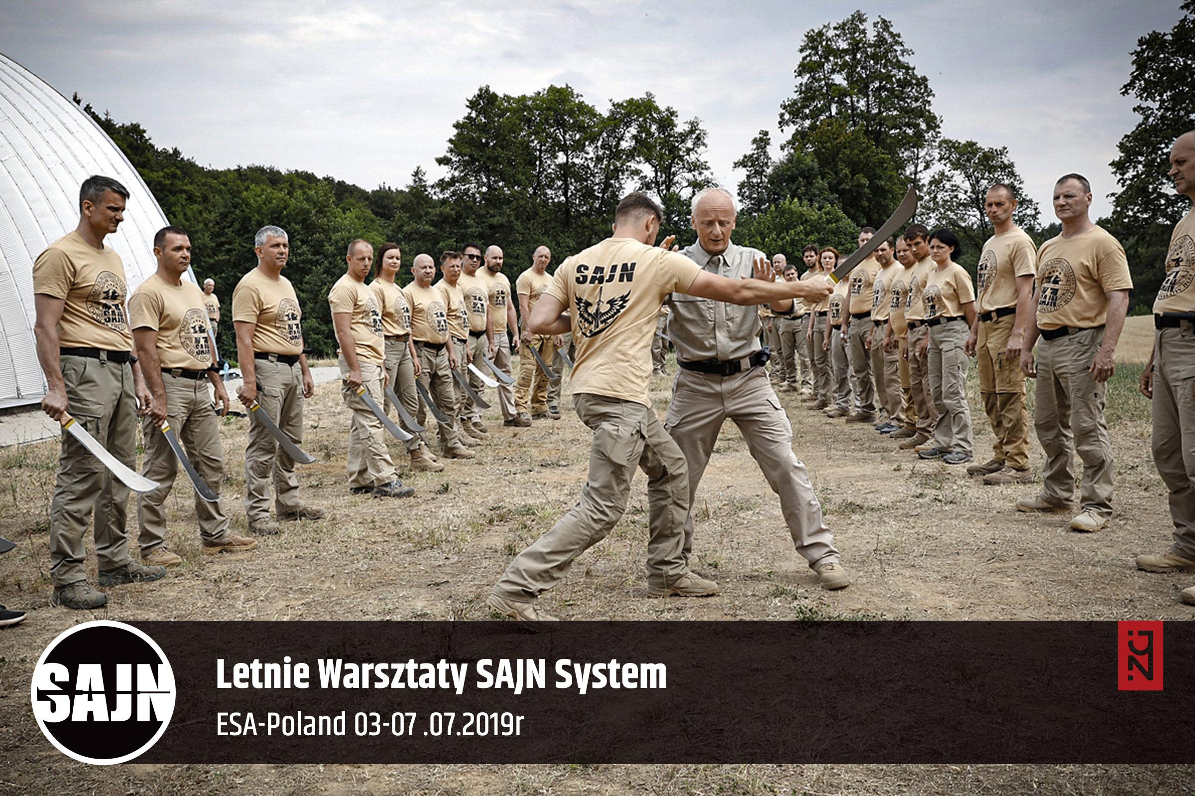 jan nycek_sajn_szkolenie sluzb mundurowych_palka teleskopowa_noz_samoobrona_dosan_16.jpg