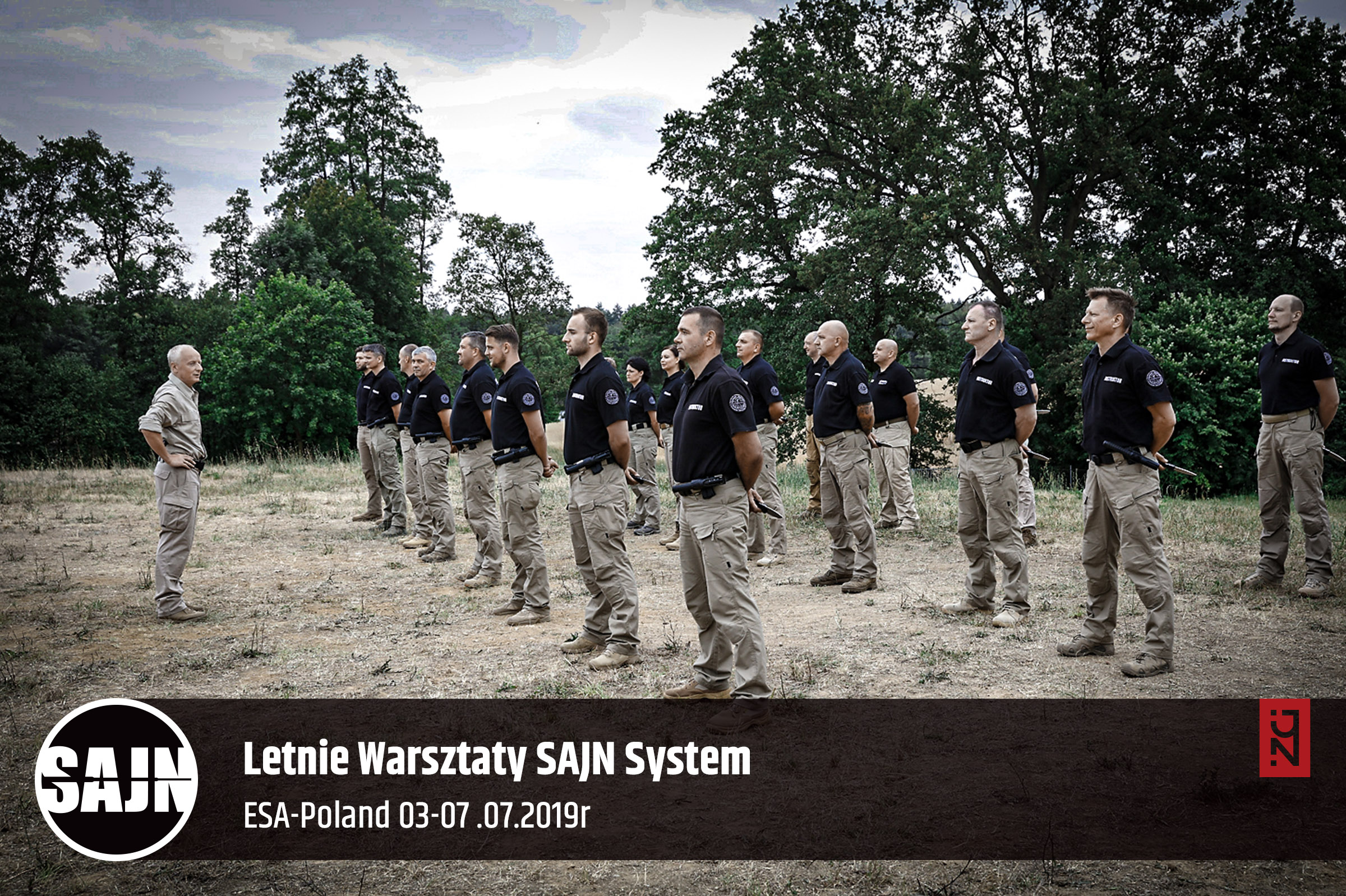 jan nycek_sajn_szkolenie sluzb mundurowych_palka teleskopowa_noz_samoobrona_dosan_21.jpg