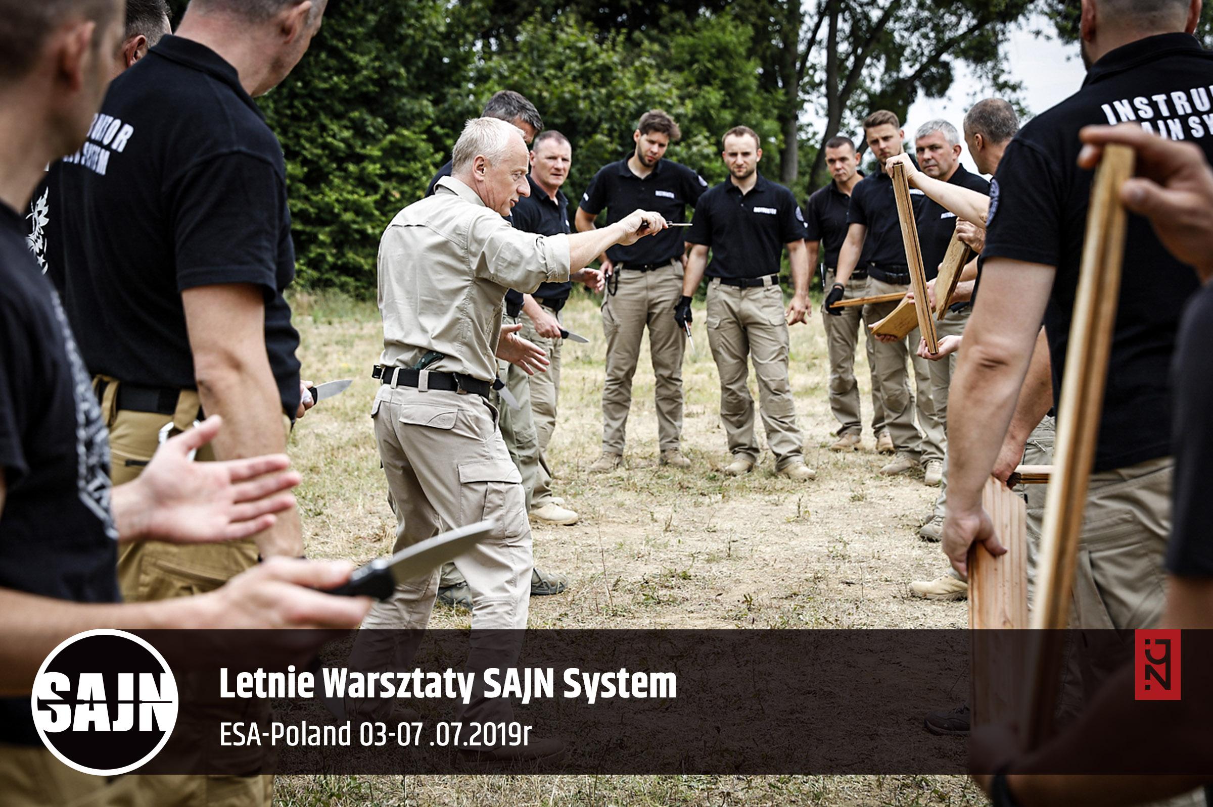 jan nycek_sajn_szkolenie sluzb mundurowych_palka teleskopowa_noz_samoobrona_dosan_2.jpg