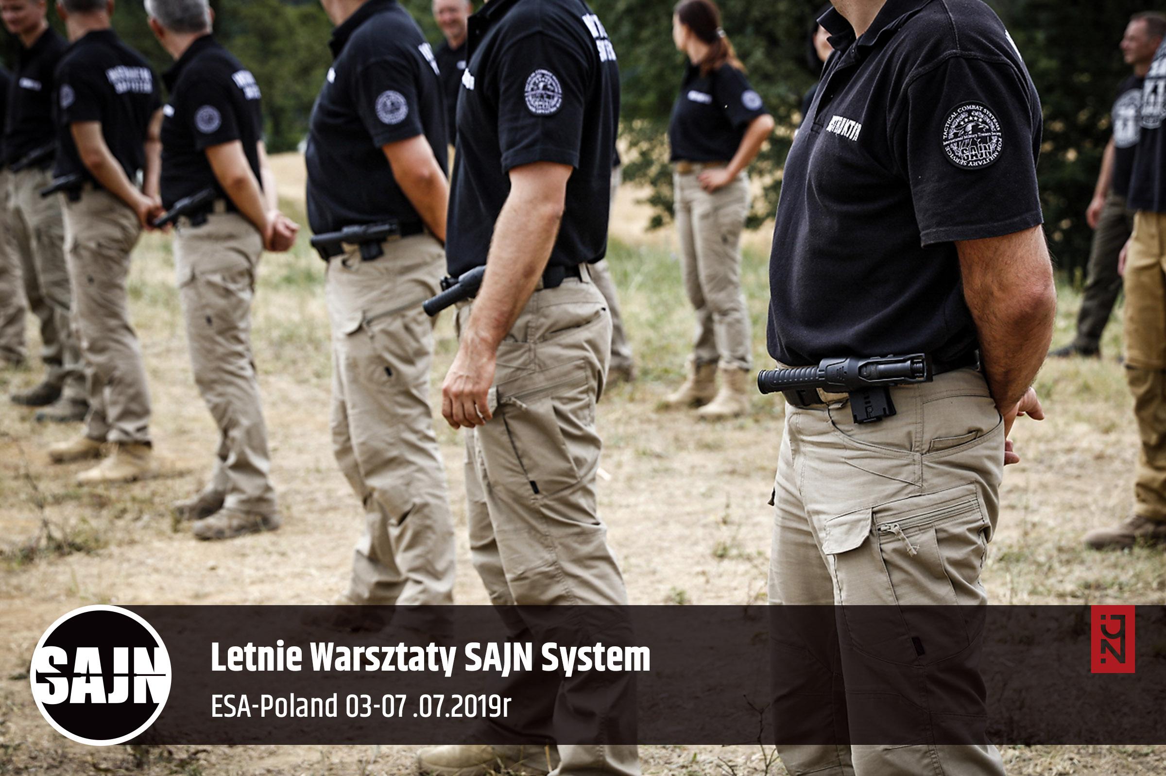 jan nycek_sajn_szkolenie sluzb mundurowych_palka teleskopowa_noz_samoobrona_dosan_3.jpg