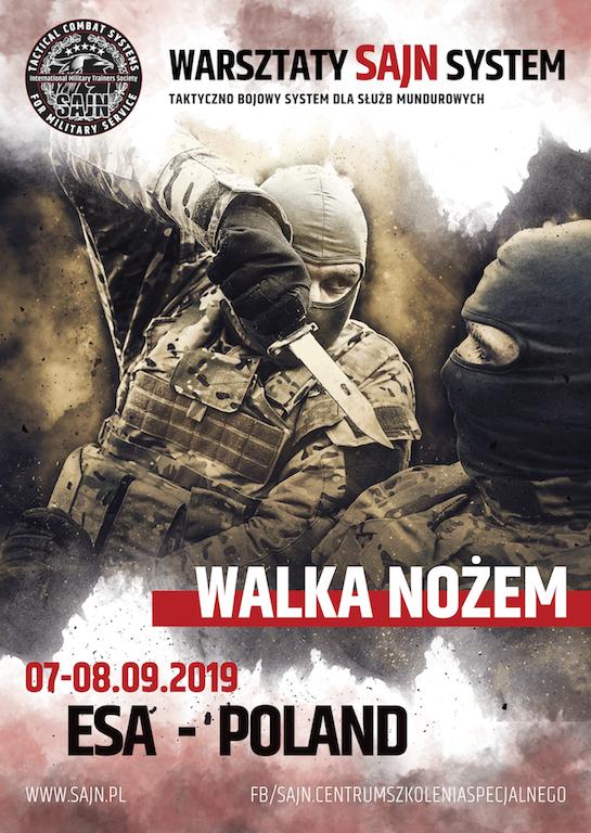 sajn_jan nycek_szkolenie sluzb mundurowych_palka teleskopowa_walka wrecz_walka nozem_2.png