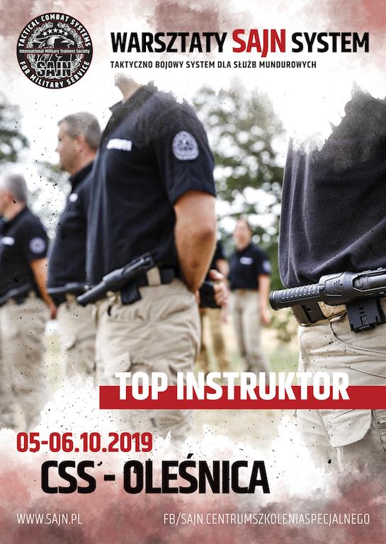 jan nycek_sajn_szkolenia_sluzby mundurowe_obrona przed nozownikiem_palka teleskopowa_2.png