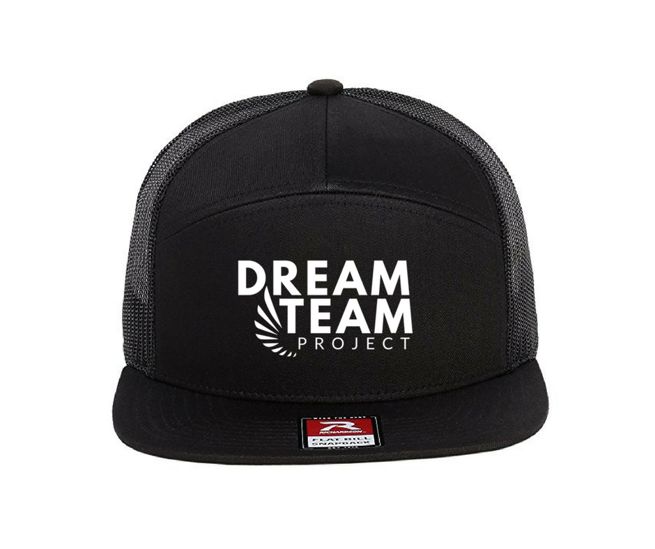 Dream Team - Hat Mock Up (1).png