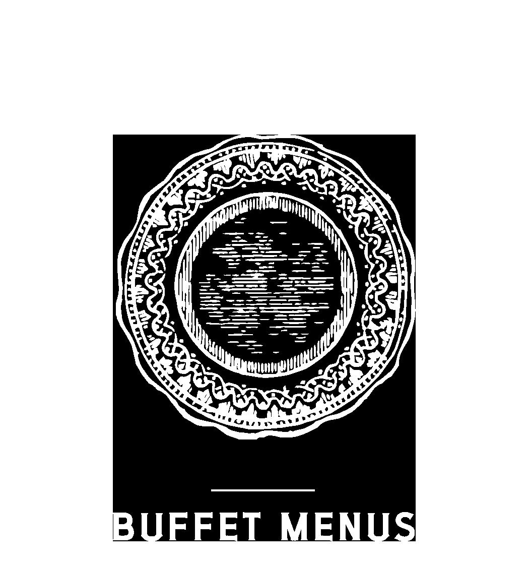buffet2.png