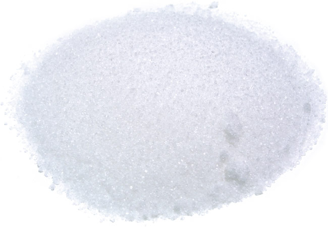 Citric Acid - Citric acid is an antioxidant that can reduce the effects of aging. It also can help repair the skin and fortify blood vessels. Citric acid is used when we make our bath bombs and it's what causes them to fizz.