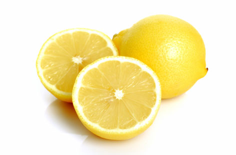Lemon Essential Oil - Lemon essential oil is one of the most easily recognized oils because of its refreshing, energizing and uplifting scent. The health benefits of lemon oil can be attributed to its stimulating and calming properties. This is used with some of our shower surges.