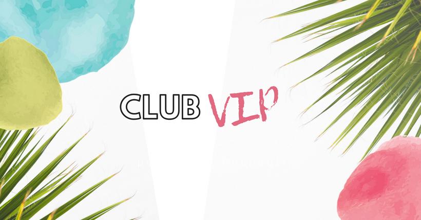 clubvip.jpg
