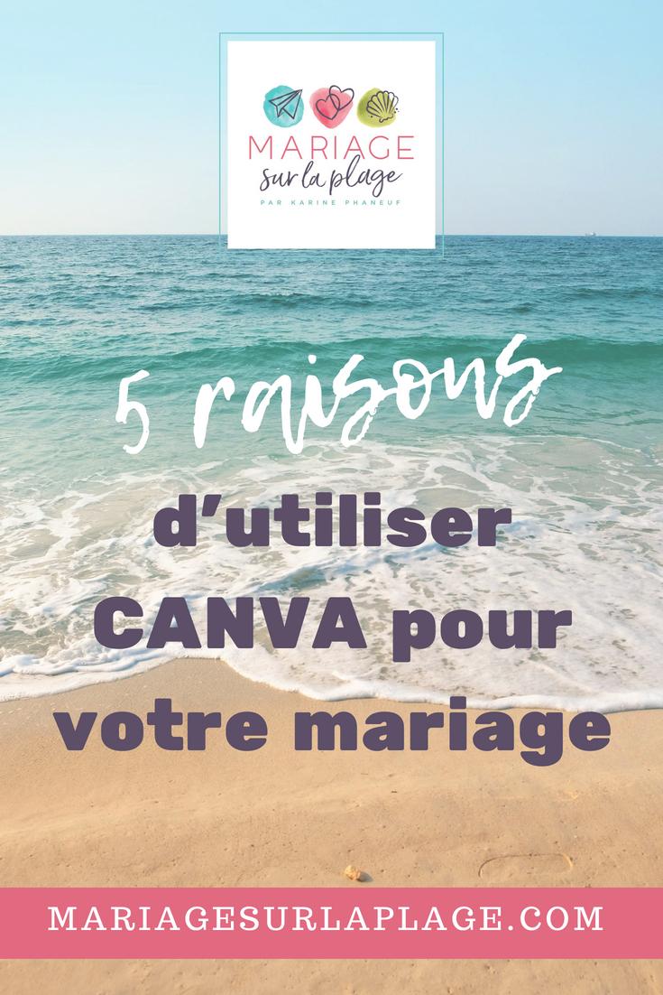 5 raisons canva.jpg