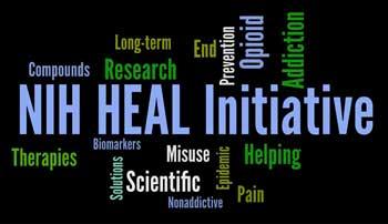 healblog.jpg