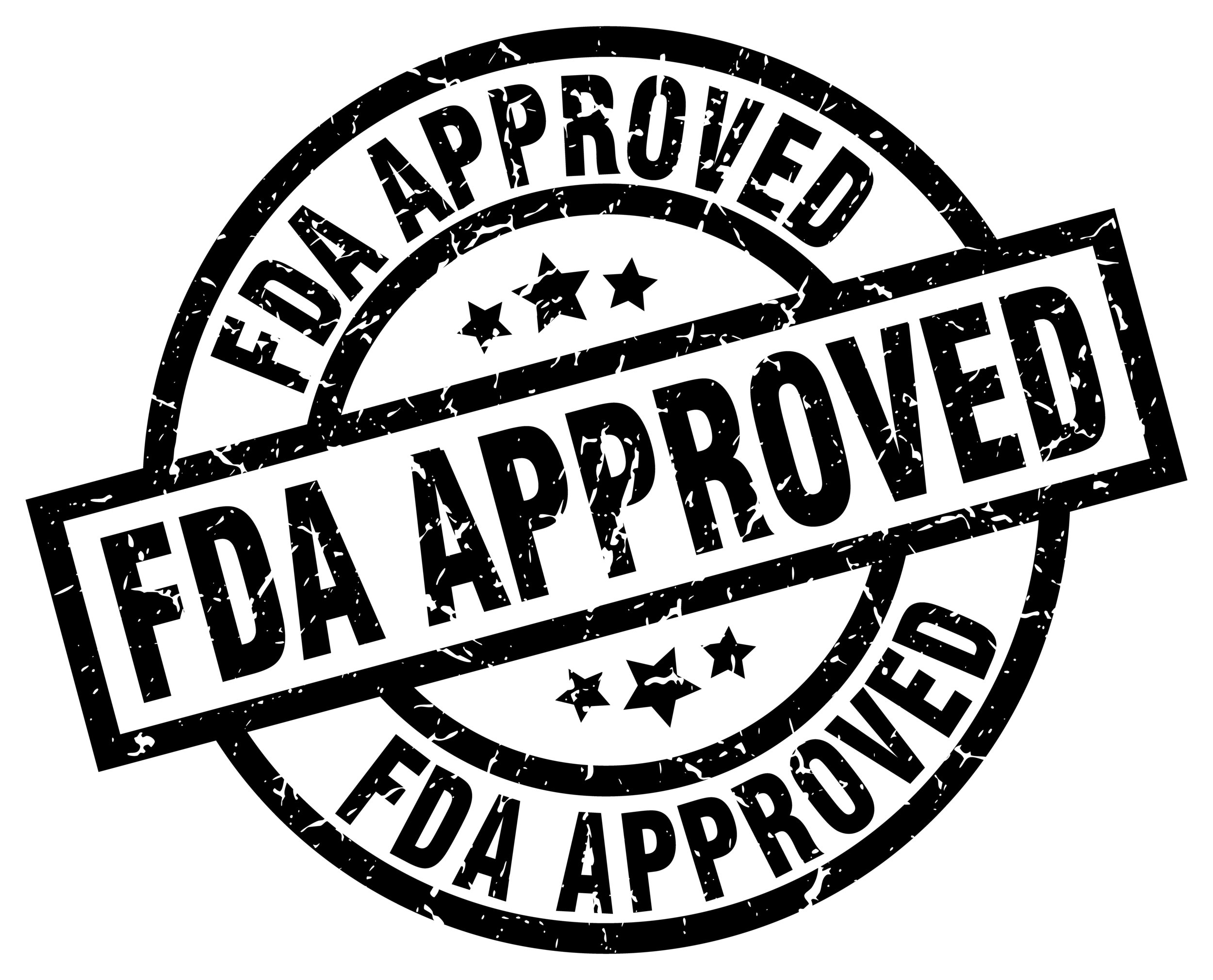 fda approved.jpg