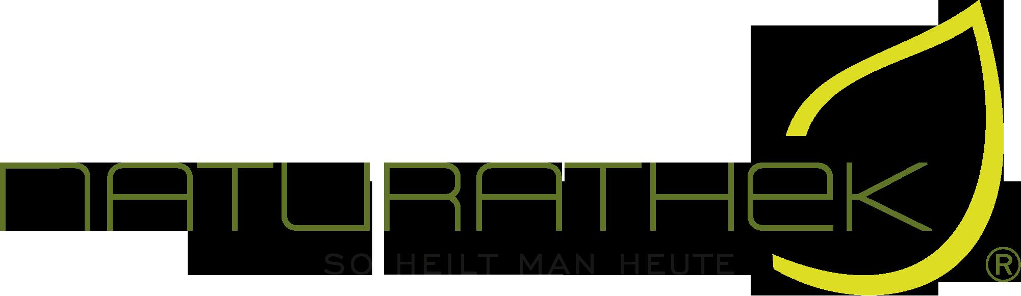 naturathek_logo_rgb.png