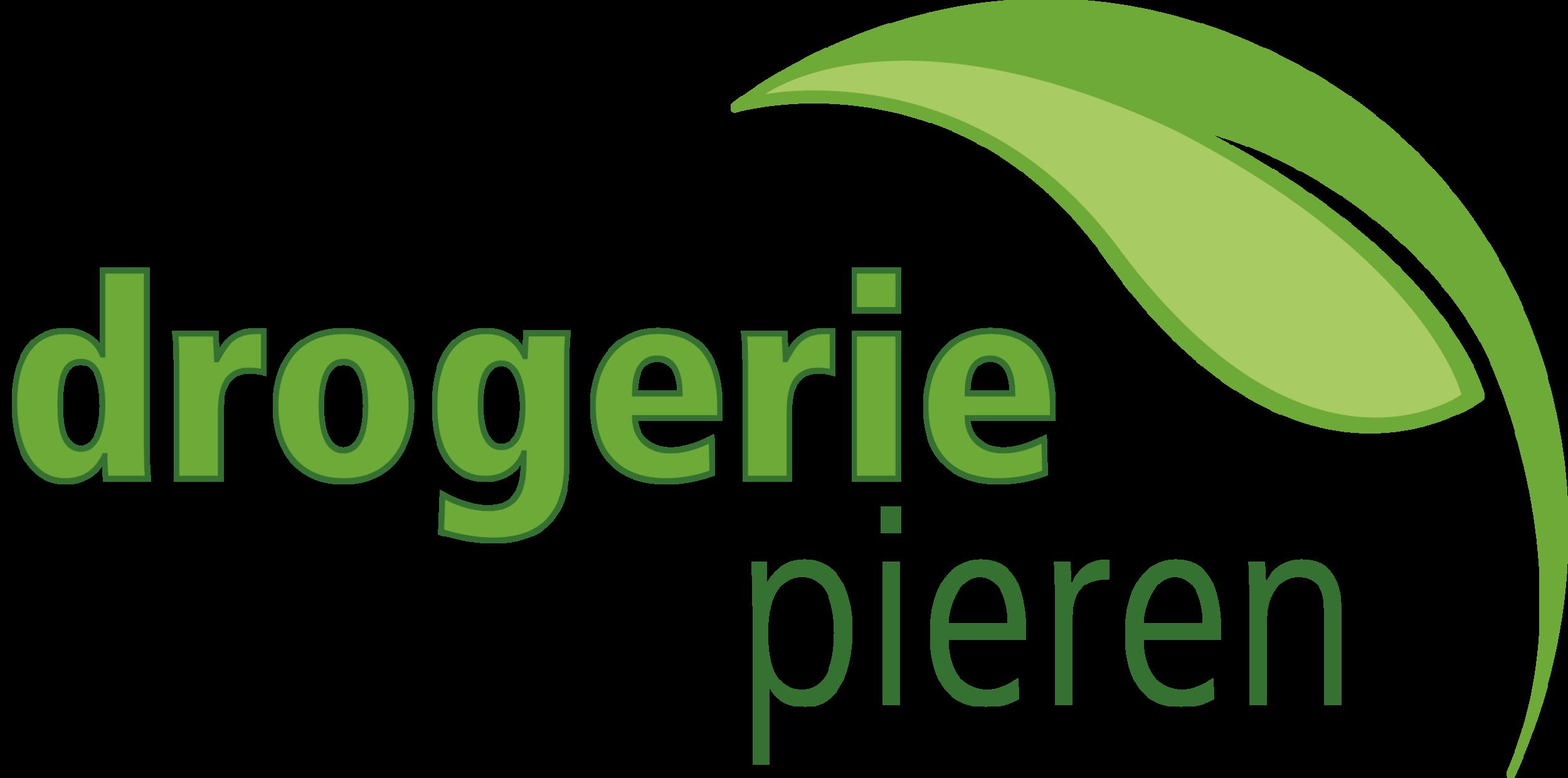 DP Logo 2017.png