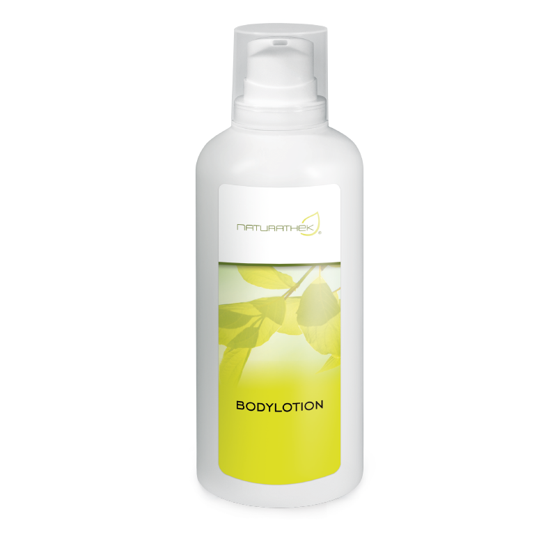 Regenerierende Pflegelotion   Natürliche Wirkstoffe und angenehme Textur mit wenig Duft. Verwöhnt selbst empfindlichste Haut perfekt.