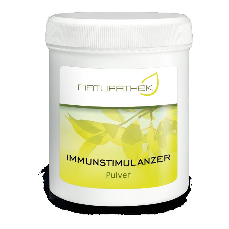 Immunstimulanzer   Wertvolle Pflanzeninhaltsstoffe – schützen vor Grippe und Erkältung – wirken immunstimulierend – machen widerstandsfähig. Abwehrkraft nur 1 x täglich!