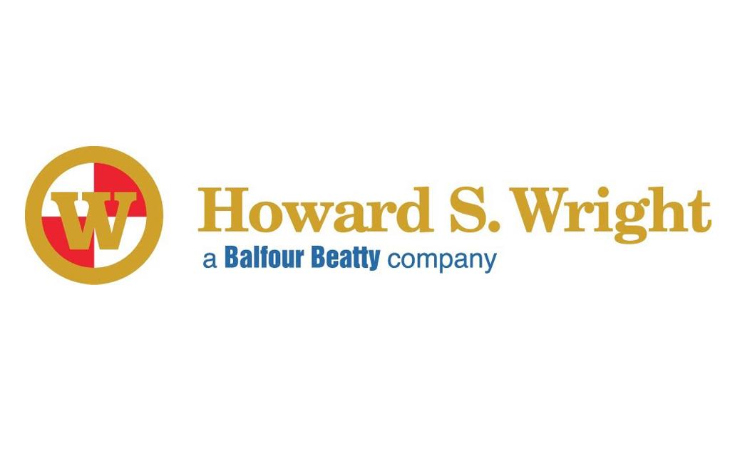 Howard S. Wright.jpg