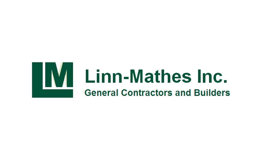 Linn-Mathes.jpg