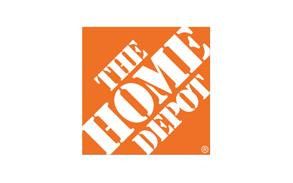 Home Depot.png