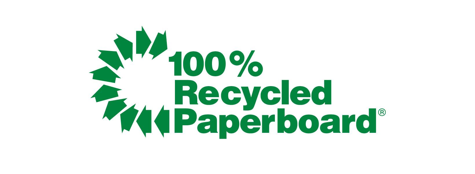 RPA Logo - Green.png